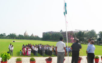 Independence Day Celebration-2017