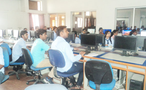 Placement Skills Development Program